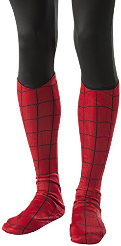 Adults Spiderman Boots