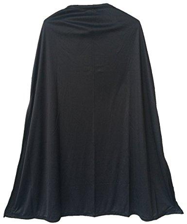 Batman Cape 1