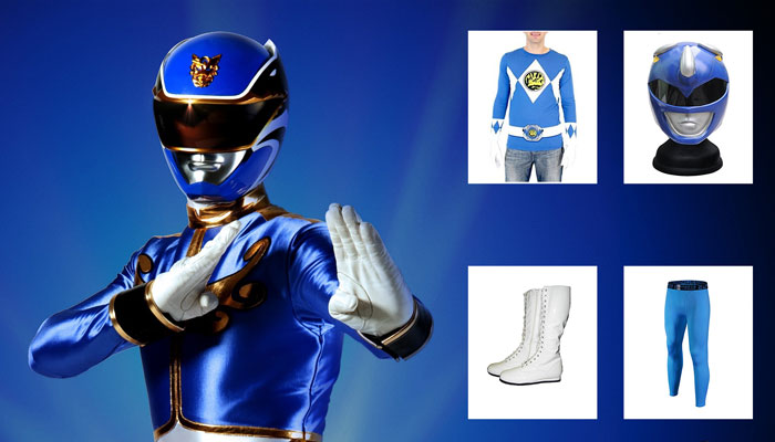 Blue-Rangers-Costume