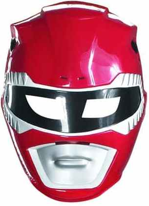 Power-Ranger-Red-Vacuform-Mask