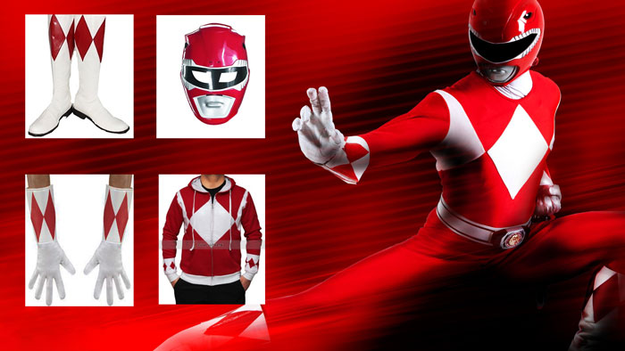 Power-Rangers-Red-DIY