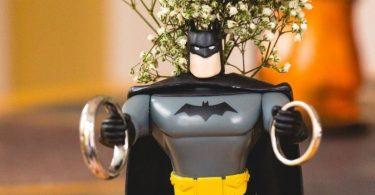 Batman Wedding Ring 375x195