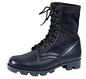 death stroke shoes boots