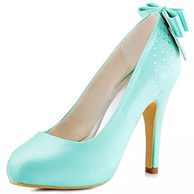elsa adult sandal shoes ladies