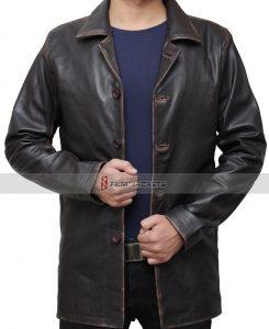 supernatural_jacket_dean_winchester