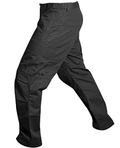 tactical pant for men