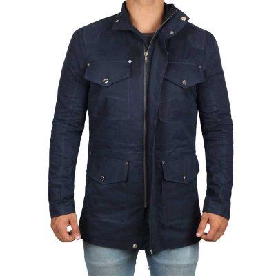 Blue-Dean-Winchester-Jacket
