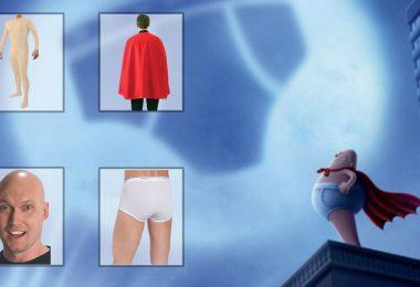 Captain-Underpants-Costume
