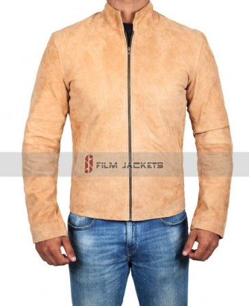 James_Bond_Spectre_Morocco_Jacket__