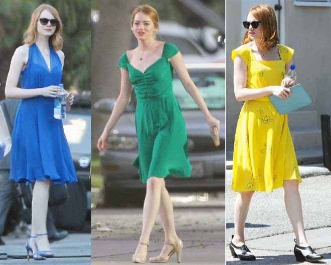 La La Land Clothing - DIY Dresses and Costume Ideas ac17136633a6
