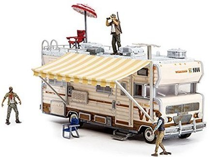 The-Walking-Dead-TV-Dales-RV-Sets