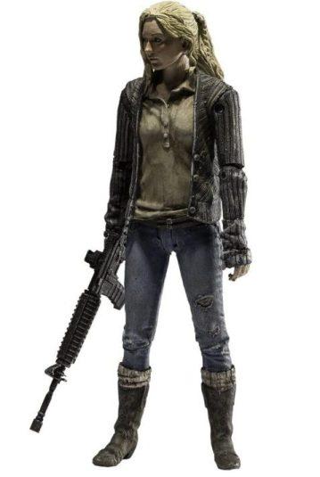 The-Walking-Dead-TV-Series-9-Beth-Greene-Action-Figure