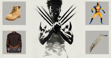 Wolverine Costume 375x195