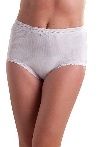 Women Supersoft Underpants