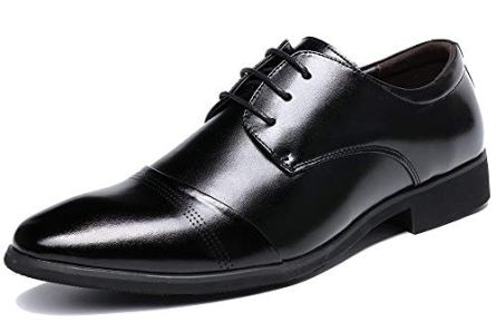 james bond black shoes spectre