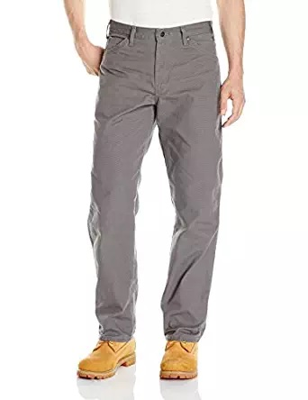jeans pant man