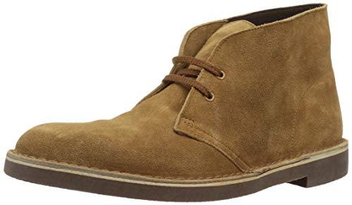 palyboy chukka boots