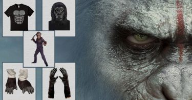 planet-of-the-apes-costume