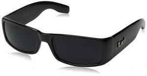 terminator glasses