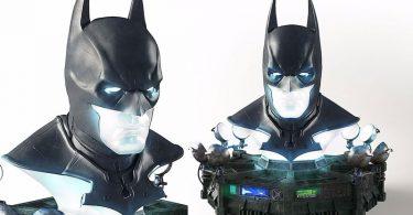 Batman Masks 375x195