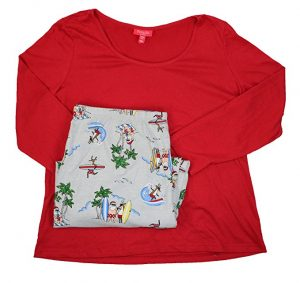 The cotton Santa pajamas set is the ideal choice if you want your kid to  look different. Available in eye-pleasing color this is the one that a  parent ... 7182f9de0