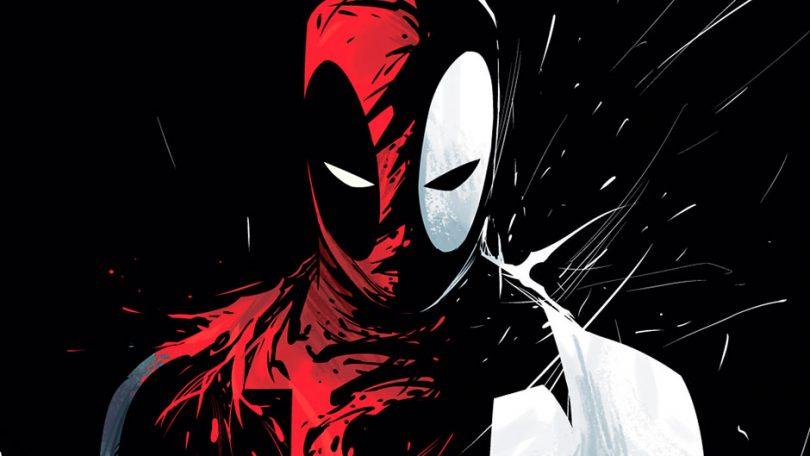Deadpool Mask 810x456