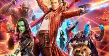Guardian Of The Galaxy Costume 375x195