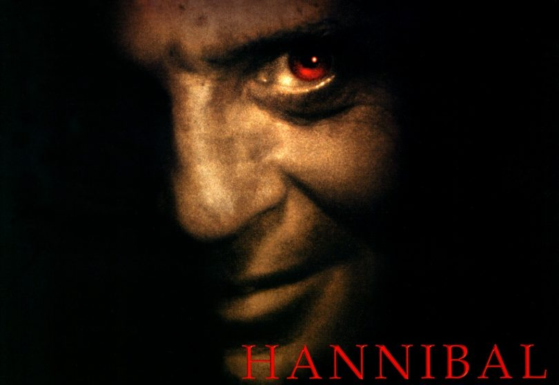 Hannibal Mask 810x558
