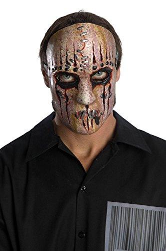 Joey Mask