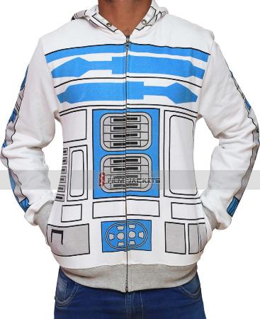 Star Wars Gift Ideas Shirts Toys Lightsabers And More - Hoodie will turn you into chewbacca from star wars