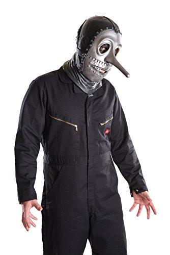 Slipknot Chris Full Mask