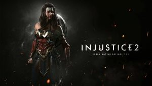 Wonder Woman Injustice 2 300x169