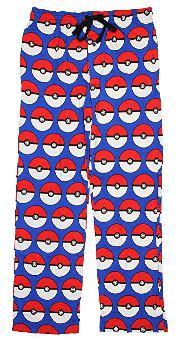 pajama pikachu