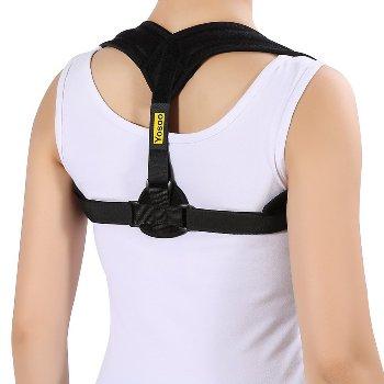 Chest Strap Belt