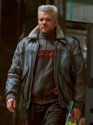 Ghost_In_The_Shell_Batou_Jacket
