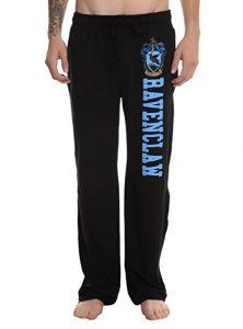 Ravenclaw Guys Pajama Pants 222x300