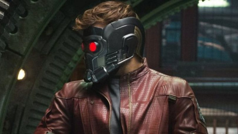 Star Lord Masks 810x456