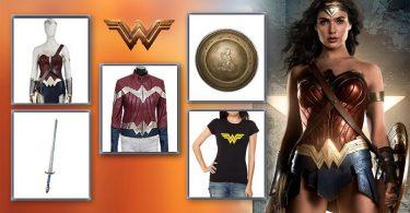 Wonder Women Costume Guide 375x195