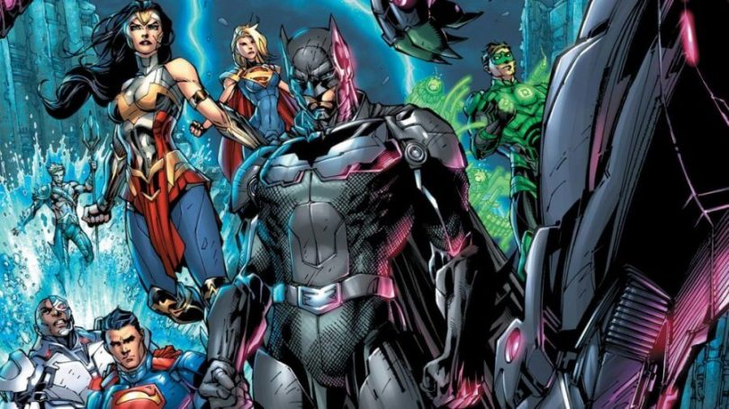 809f430aa8 10 All-Time Favorite DC Comics Backpacks That Are Best For Road Trip