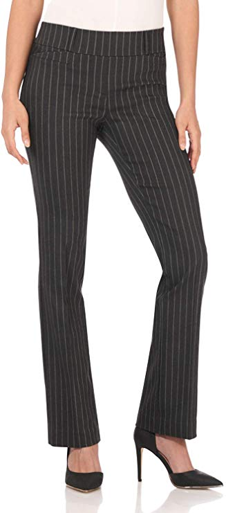 female trouser pant womens