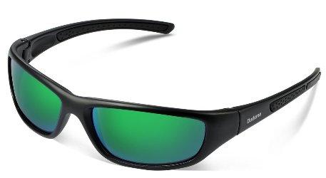 Green Glasses 1