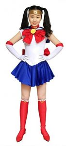 listed beneath is sailor moon costume for adults and kids you can rapidly end up noticeably like her on halloween cosplay party and somewhere else you