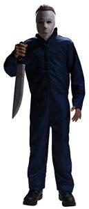 Child Costume 129x300
