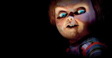 Chucky Costume 375x195