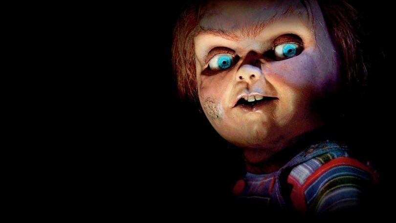 Chucky Costume 810x456