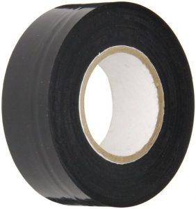 Dry Vinyl Tape 282x300
