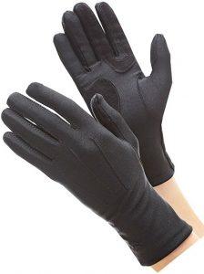 Fleece Lined Gloves 224x300
