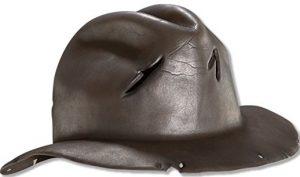Freddy Krueger Hat 300x177