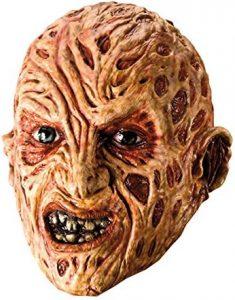 Freddy Krueger Mask 235x300