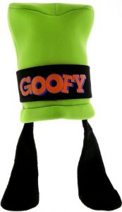 Goofy costume guide be funny geeky and silly ideas to diy costume solutioingenieria Images